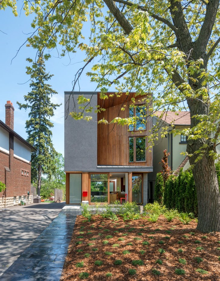a-single-family-dwelling-with-rare-that-will-blow-our-mind-2
