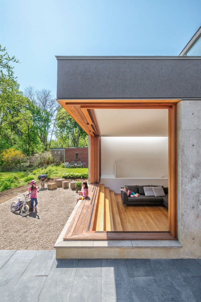 a-single-family-dwelling-with-rare-that-will-blow-our-mind-4