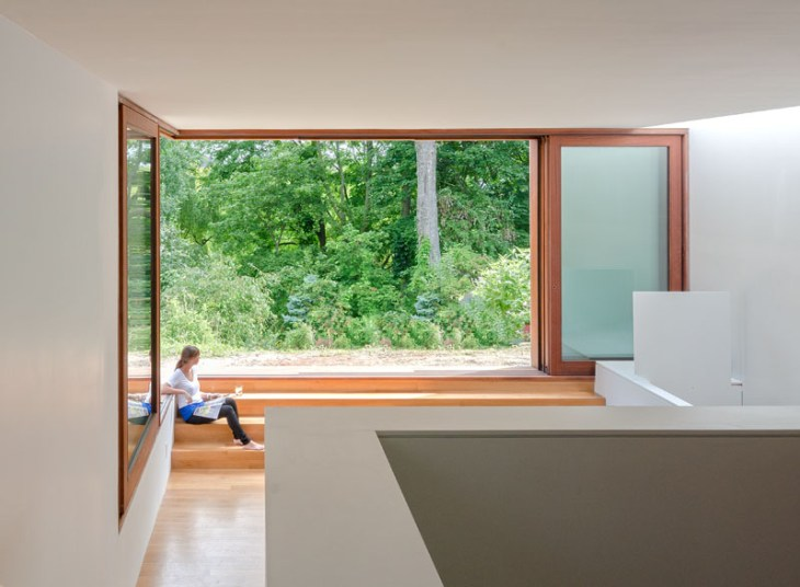 a-single-family-dwelling-with-rare-that-will-blow-our-mind-6
