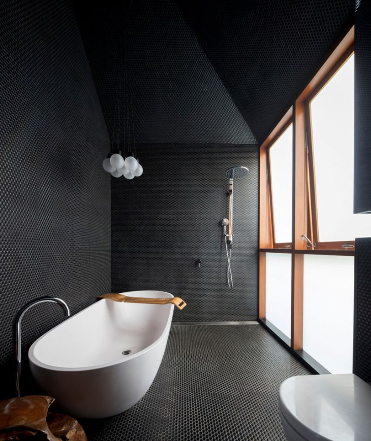 A-beautiful-house-with-black-modern-interior-6