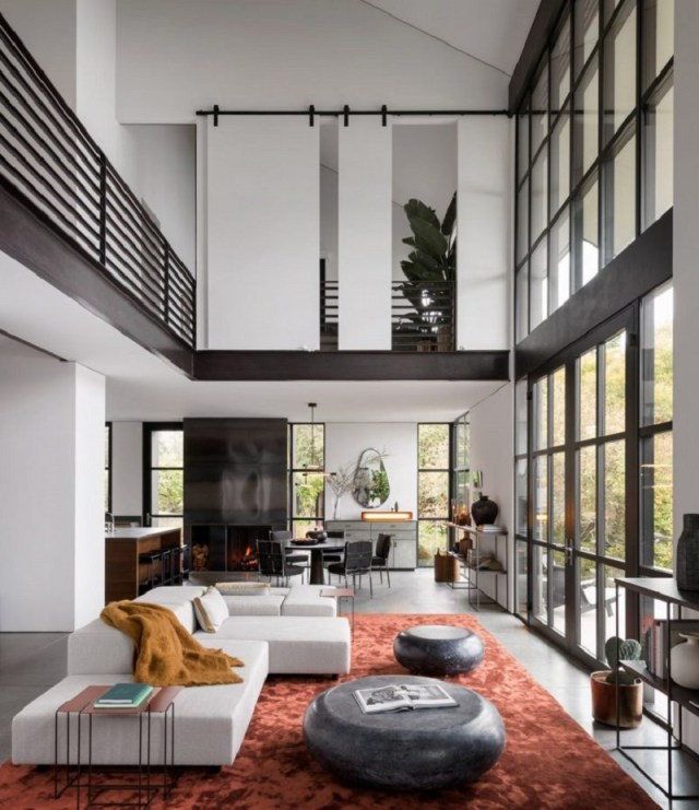 A-chic-natural-home-with-contemporary-art-that-will-blow-our-mind-4