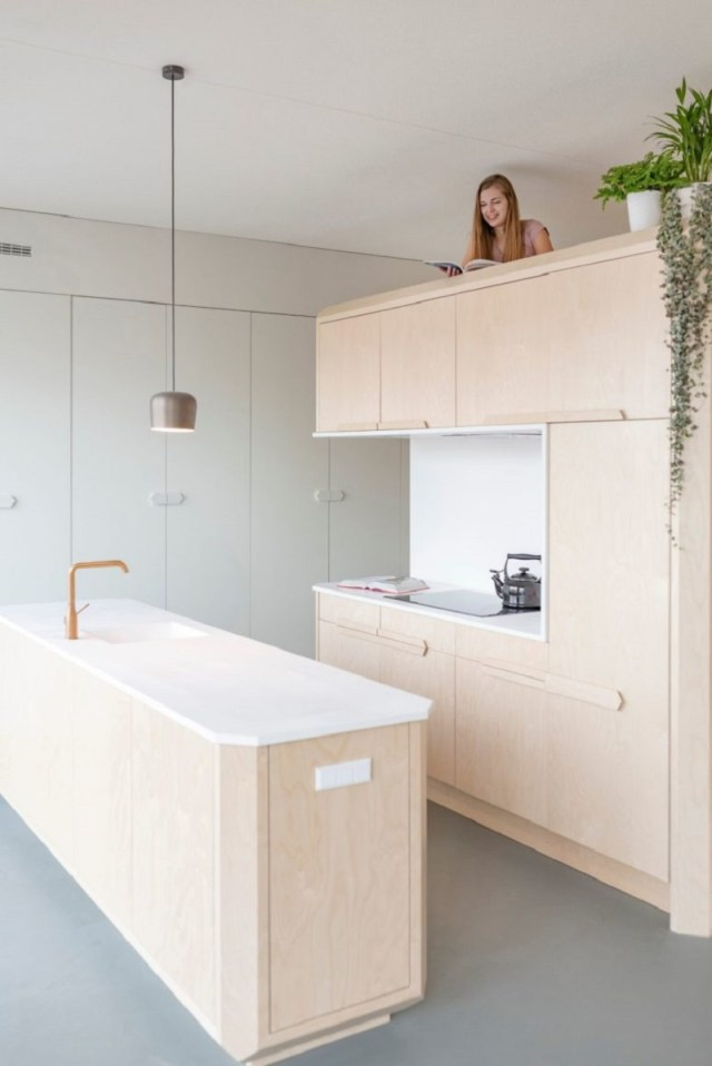 A-cool-small-loft-design-with-hidden-and-built-in-furniture-to-inspire-you-6