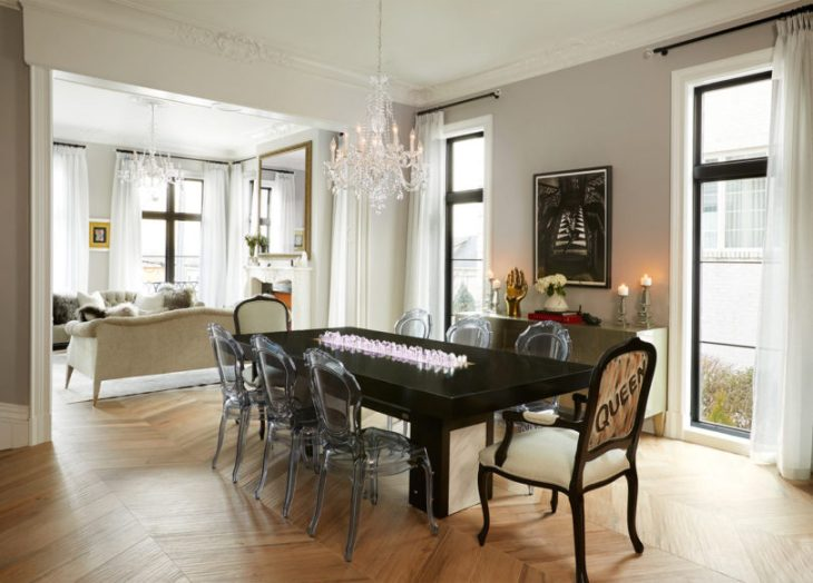 A-dreamy-house-that-merges-a-modern-and-glam-aesthetic-2