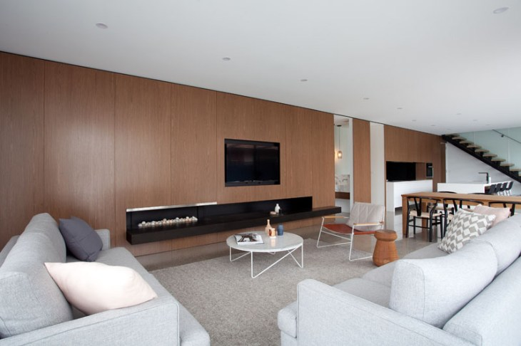 A-house-for-young-family-with-geometric-architecture-and-minimalist-interiors-4