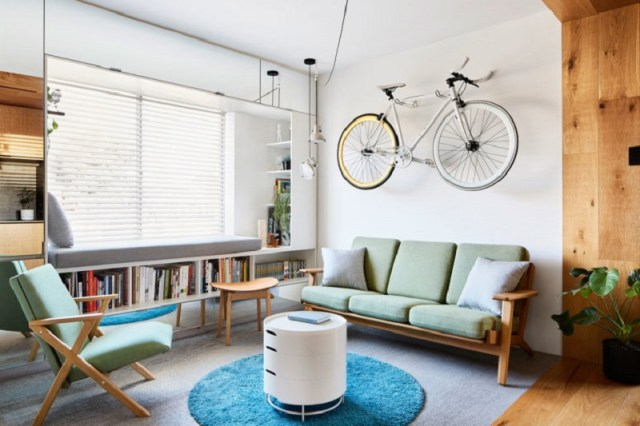 A-small-contemporary-apartment-with-big-house-feeling-for-small-footprint-life-1
