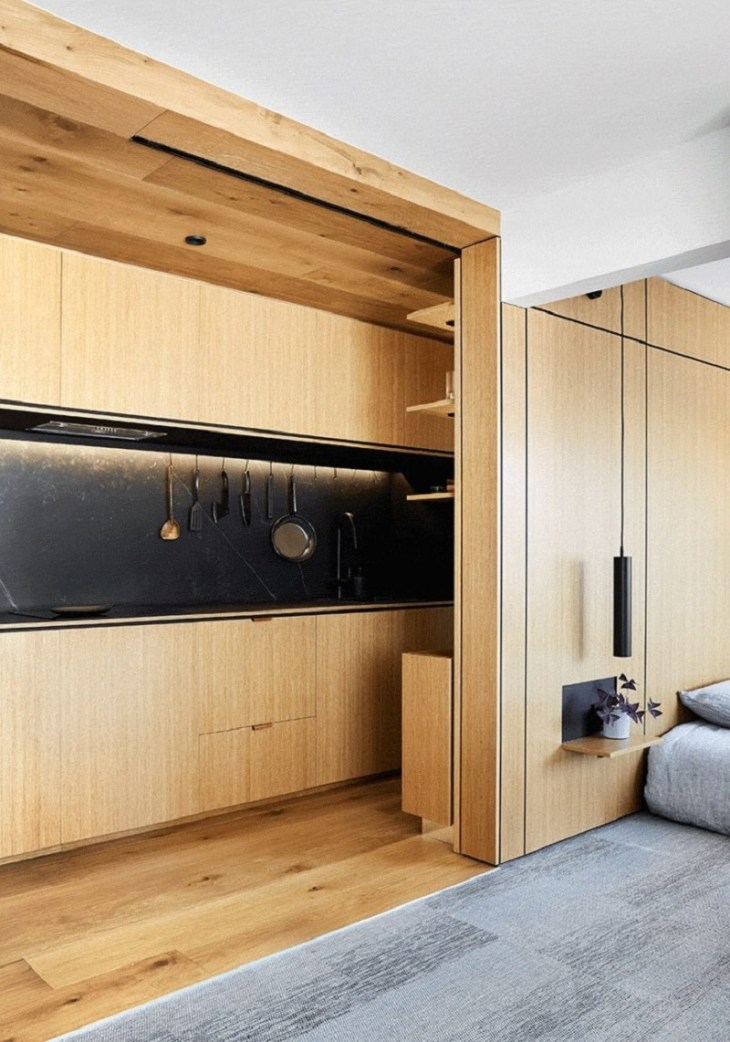 A-small-contemporary-apartment-with-big-house-feeling-for-small-footprint-life-6-1