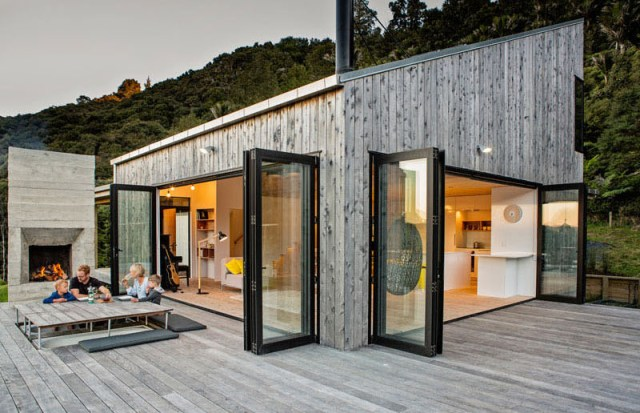 A-small-modern-residence-with-everything-the-family-needs-2