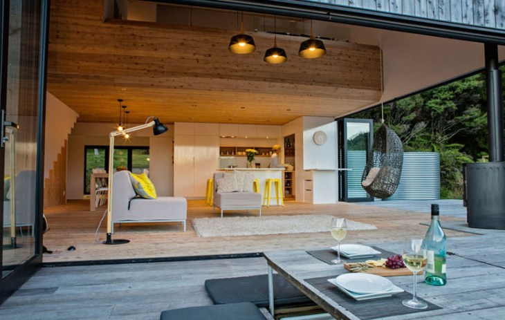 A-small-modern-residence-with-everything-the-family-needs-3