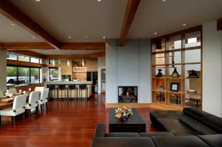 A-sophisticated-home-with-geometric-elements-and-natural-materials-4