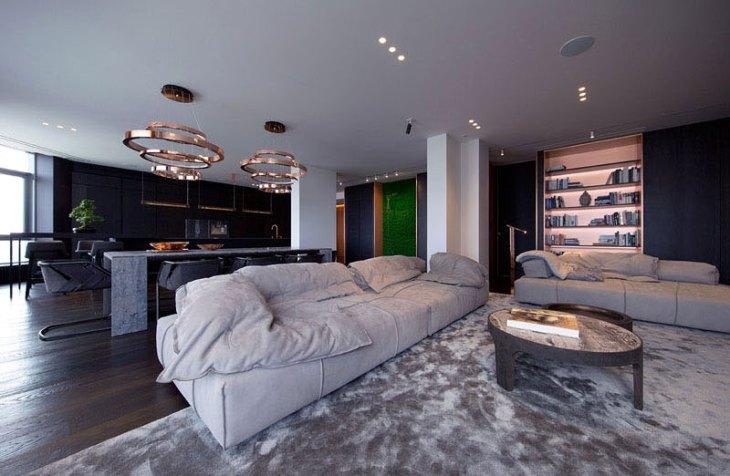 A-tremendous-apartment-interior-design-with-copper-accents-1