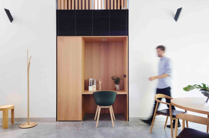 A-unique-apartment-design-which-appears-as-a-single-dwelling-5
