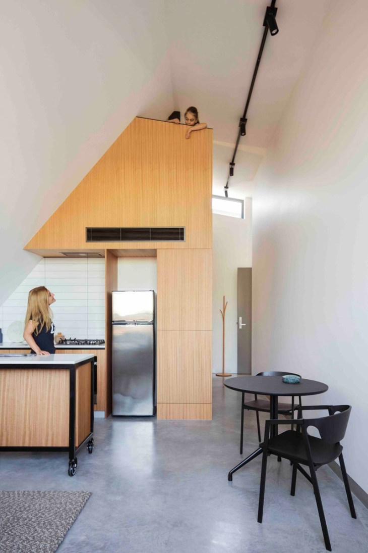 unique-apartment-design-which-appears-as-a-single-dwelling-6