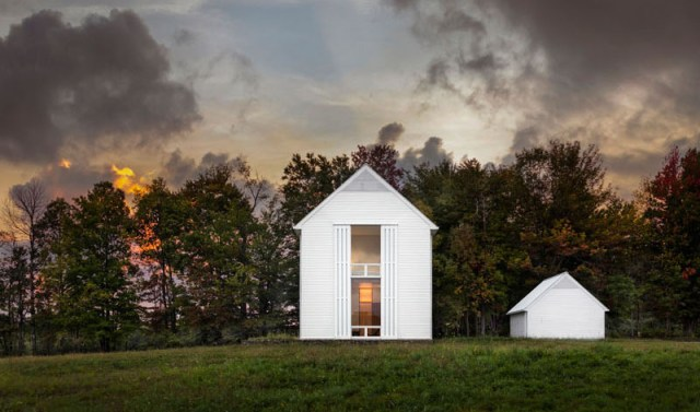 A-unique-farmhouse-building-with-rolling-sunshades-that-truly-amazing1
