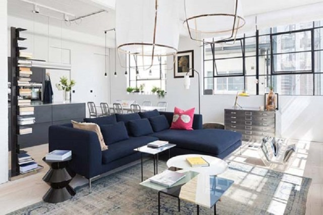 An-airy-apartment-with-industrial-features-all-around-that-will-change-your-mind-1