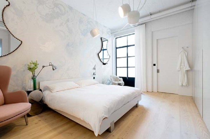 An-airy-apartment-with-industrial-features-all-around-that-will-change-your-mind-5