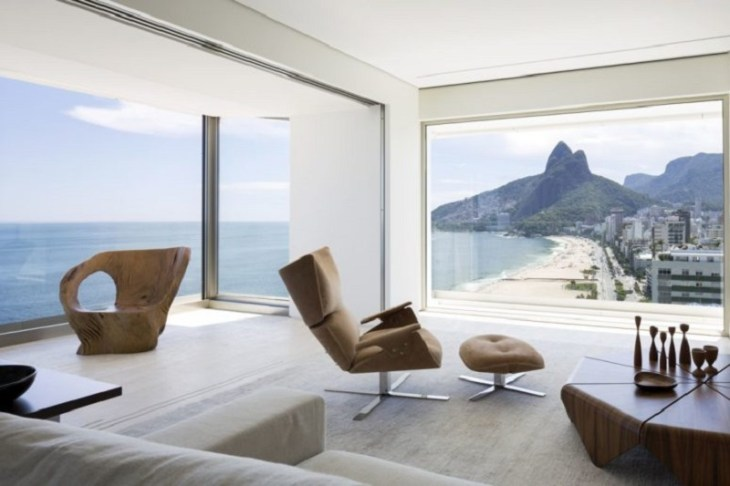 An-apartment-with-360-degrees-views-to-see-magnificent-panoramas-1