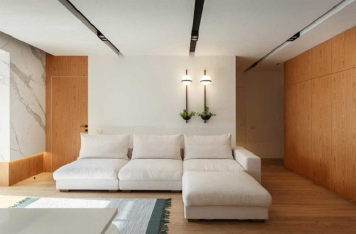 Awesome-contemporary-apartment-design-that-kids-friendly-2