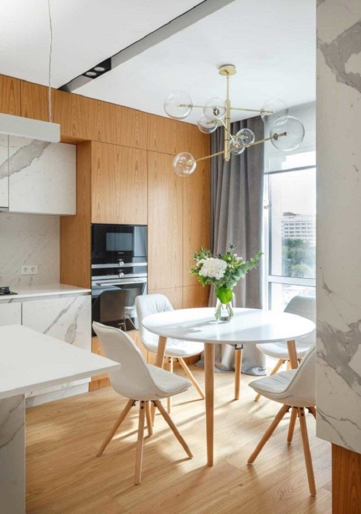 Awesome-contemporary-apartment-design-that-kids-friendly-3