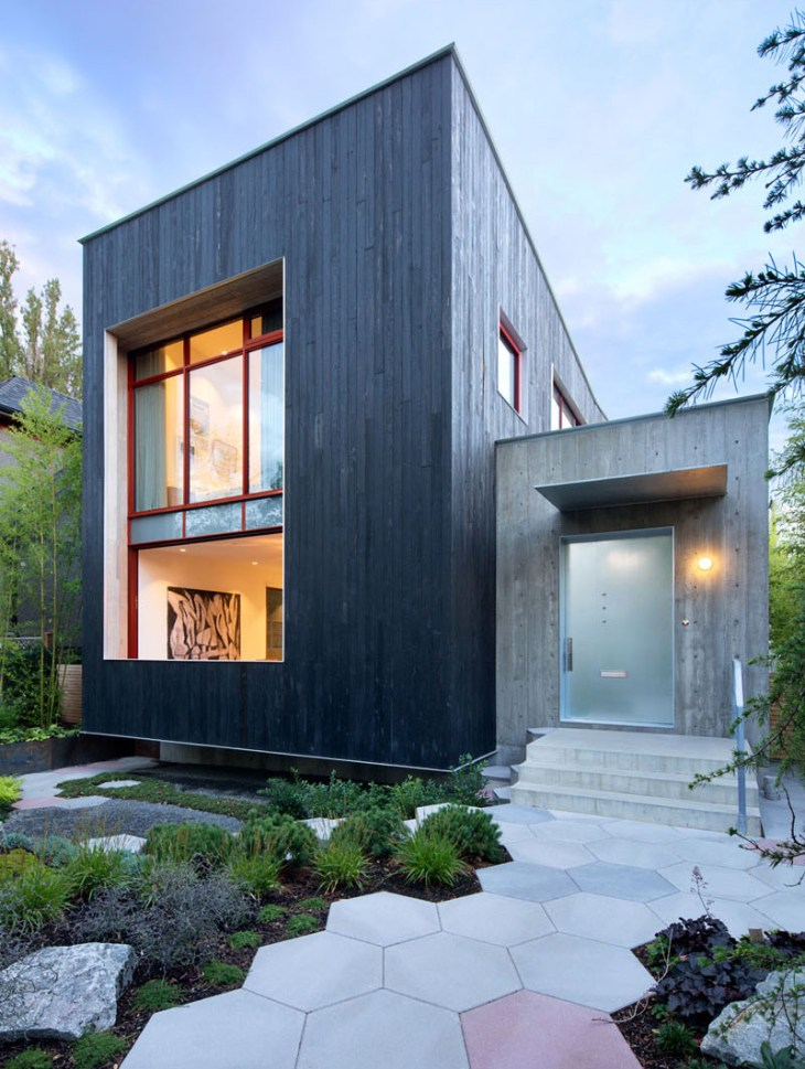 Home-design-for-a-single-family-that-beautiful-inside-and-outside-1