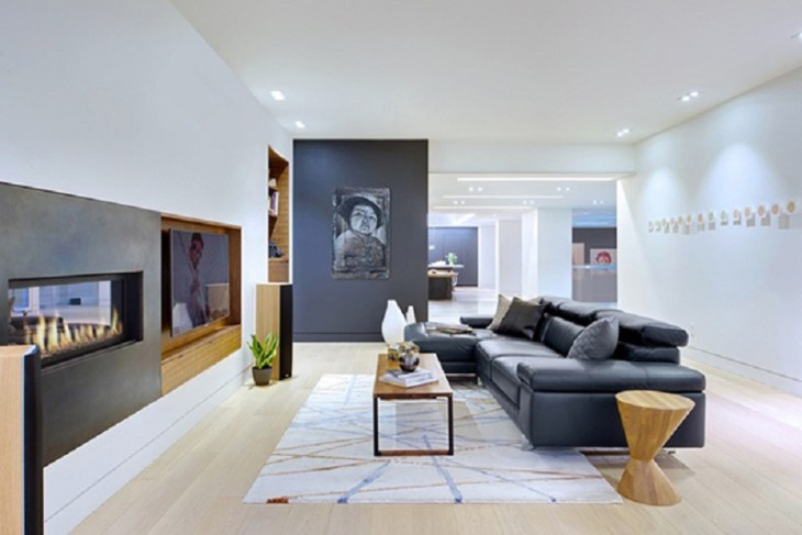 Home-design-with-a-focus-on-music-and-entertainment-2