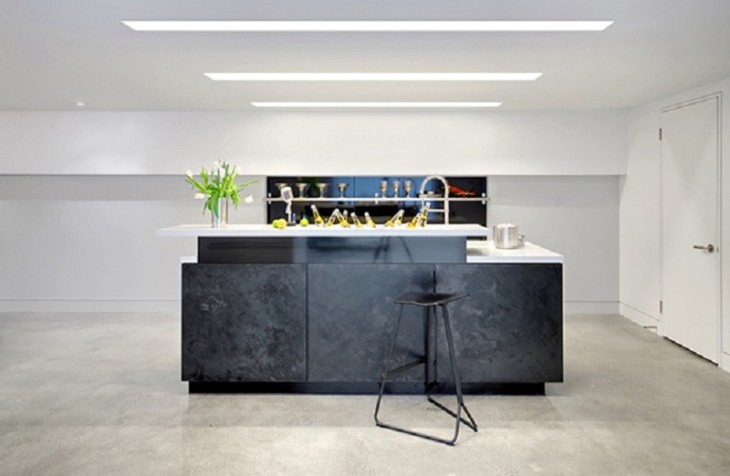 Home-design-with-a-focus-on-music-and-entertainment-6