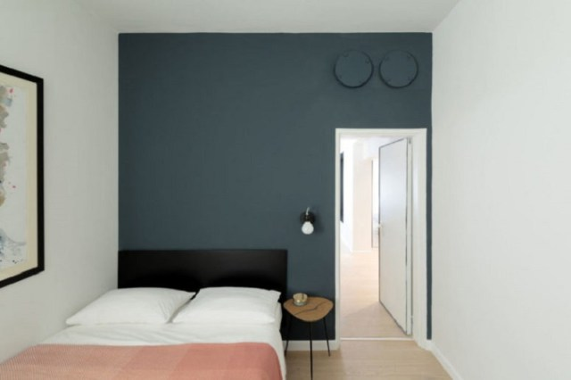 How-to-style-a-modern-apartment-with-muted-color-8