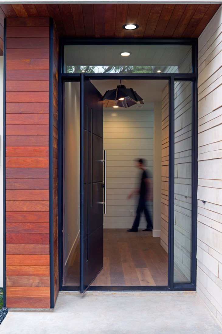 How-to-style-a-modern-home-design-with-peaked-roof-2
