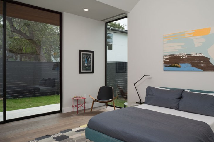 How-to-style-a-modern-home-design-with-peaked-roof-6