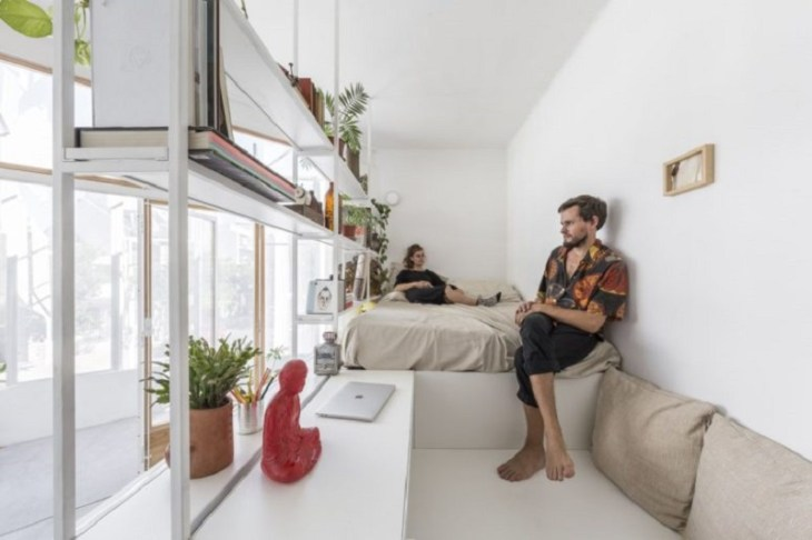 How-to-style-small-apartment-to-look-flexible-and-comfy-for-any-season-4