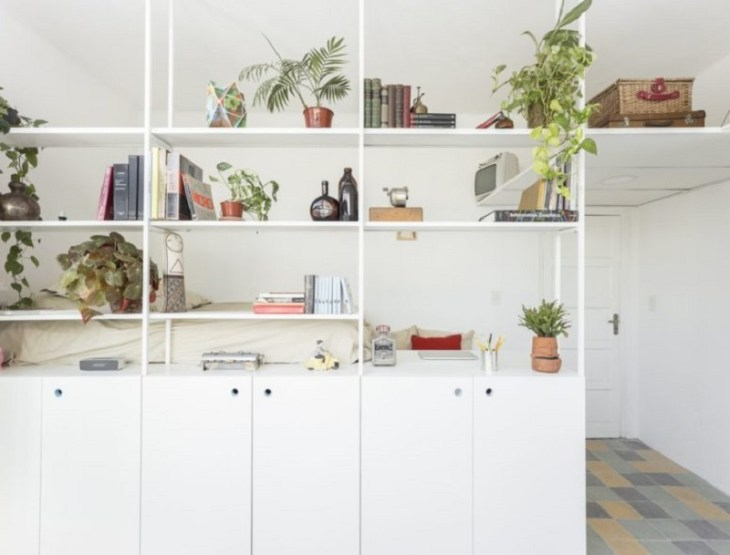 How-to-style-small-apartment-to-look-flexible-and-comfy-for-any-season-5