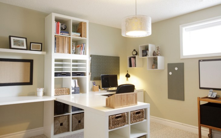 Organize-your-documents-and-stuffs