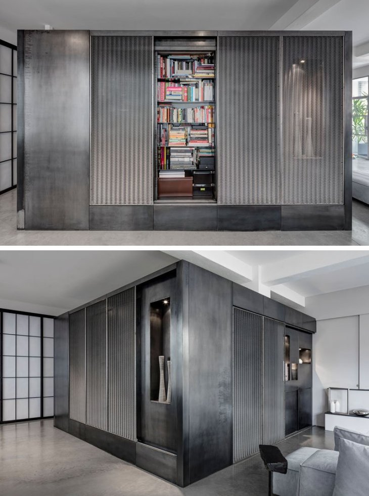 This-apartment-with-industrial-elements-that-once-is-a-shoe-factory-3