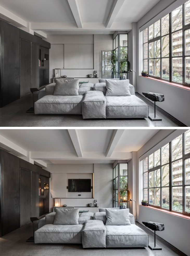 This-apartment-with-industrial-elements-that-once-is-a-shoe-factory-8