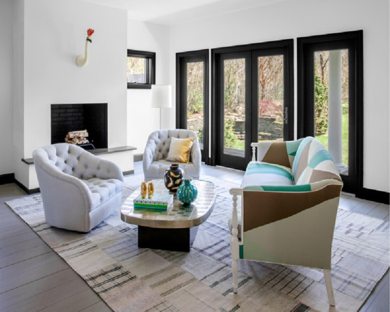 This-beach-home-feels-serene-but-with-playful-elements-2