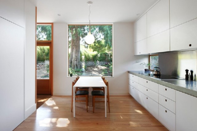 This-craftsman-house-gets-modern-touch-that-will-steal-your-attention-5