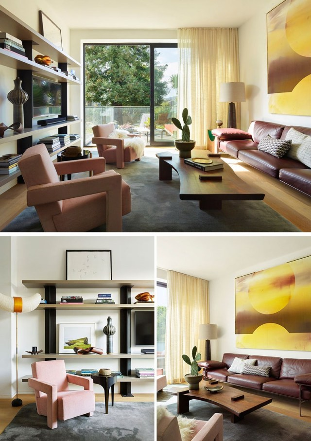 This-modern-home-design-filled-with-futuristic-accent-5