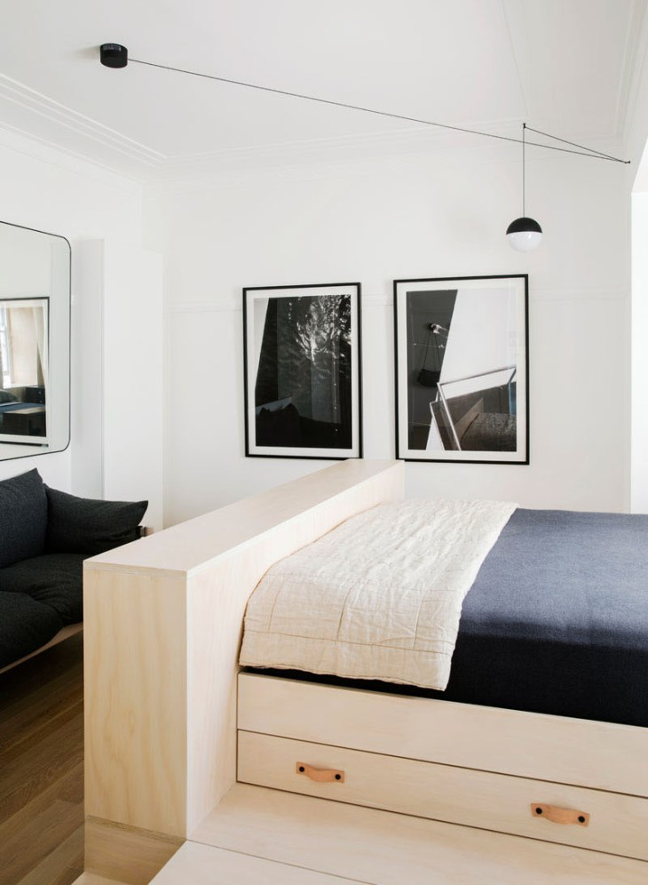 This-small-apartment-has-creative-storage-solutions-to-maximize-the-floor-space-4