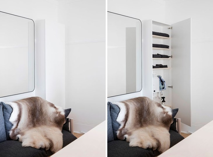 This-small-apartment-has-creative-storage-solutions-to-maximize-the-floor-space-7