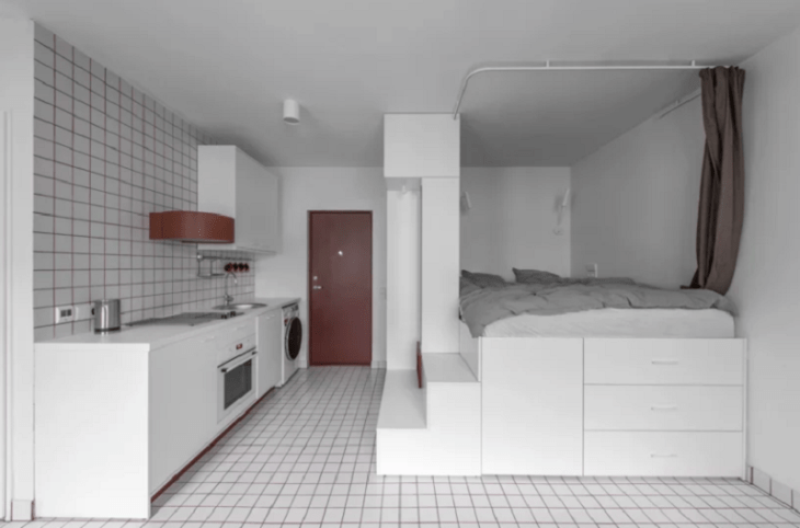 Tiny-minimalist-apartment-with-old-touches-of-colors-to-make-you-swoon-4