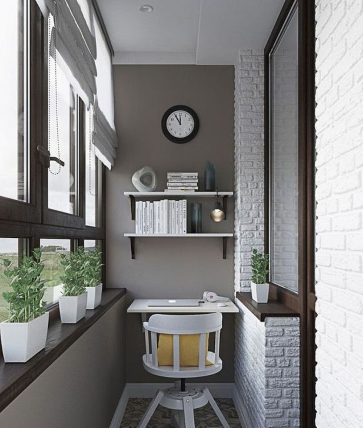 An-industrial-home-office
