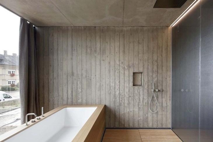 Minimalistic-geometry-bathroom