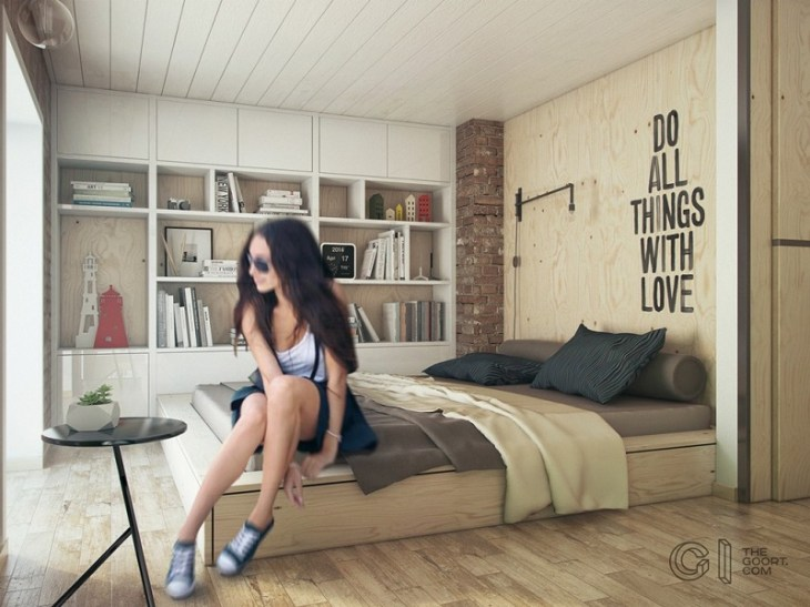 One-bedroom-apartment-for-a-young-couple-with-rustic-style-but-awesome-5