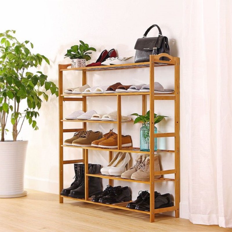Genius-bamboo-shelf