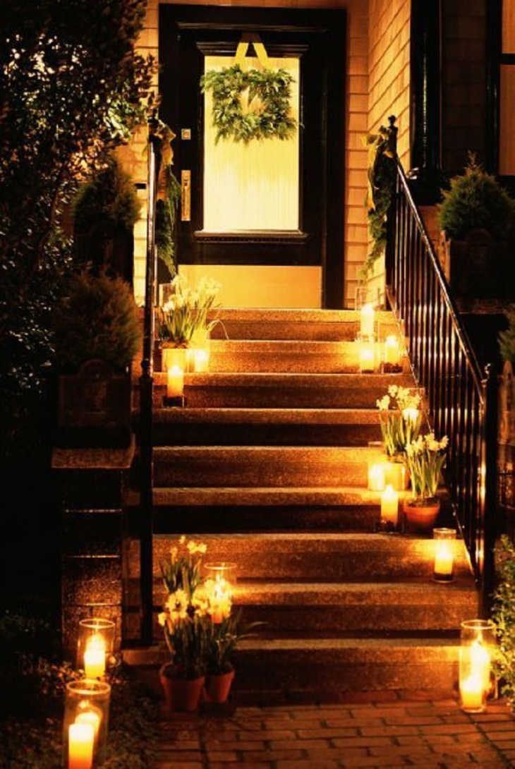 With-warm-pillar-candles