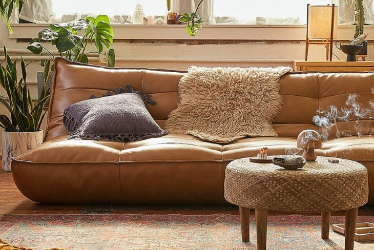 Leather xl sleeper sofa Ultimate Couches And Chairs For Your Home here You Never Want To Get Up