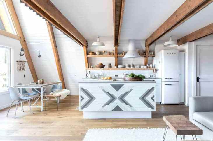 Gorgeous cabin with a personal sanctuary from busy city lives and a place to recharge 3