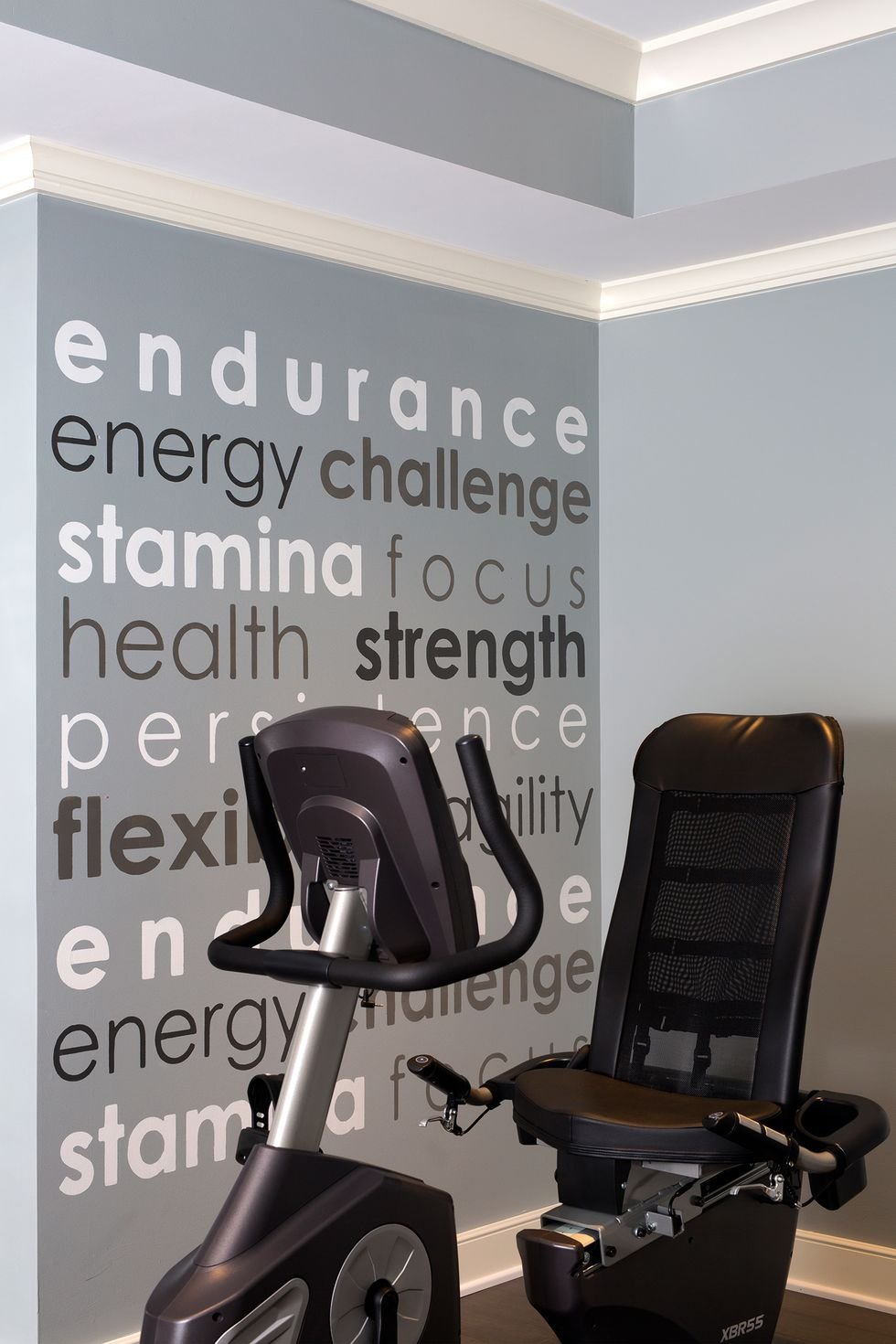 Exercise nook Ultimate Home Gym Ideas To Keep Your Workout Up To Relieve Stress