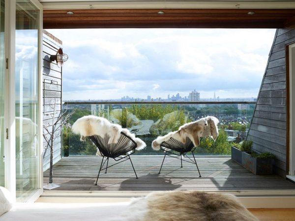 15 Best Small Balcony Design Ideas