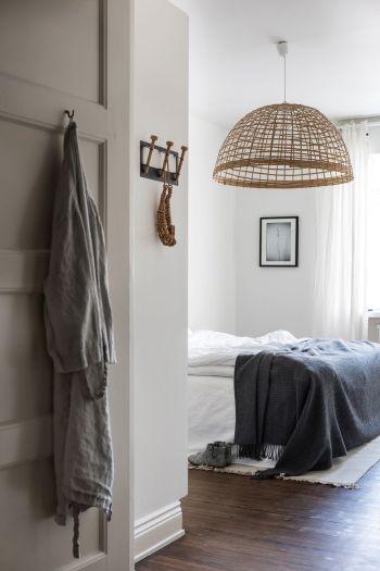 Bedroom-lighting-ideas-torsgatan-73-mikaeb1l-kt-1570036915