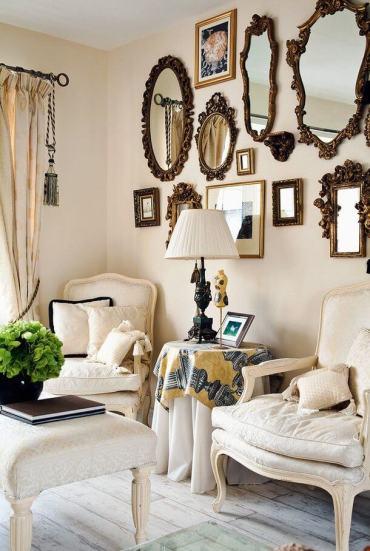 15-mirror-decoration-ideas-homebnc
